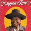 Concert CALYPSO ROSE + Première partie