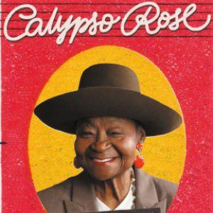 Calypso Rose + Première Partie