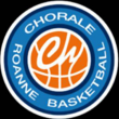 Match ADA BLOIS BASKET 41 vs Roanne - Pro B @ LE JEU DE PAUME - Billets & Places