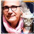 Concert Frédéric Zeitoun à Paris @ Café de la Danse - Billets & Places