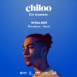 Concert CHILOO