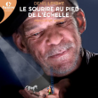 Théâtre LE SOURIRE AU PIED DE L'ECHELLE
