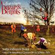 Concert BAZAR ET BEMOLS à Paris @ Café de la Danse - Billets & Places