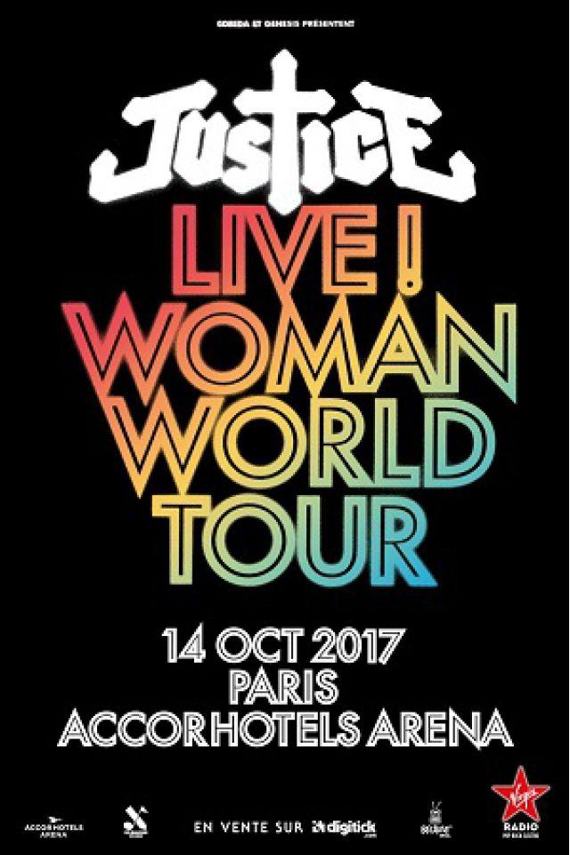 Resultado de imagen para Justice 14 octobre 2017-14 octobre 2017