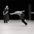 Spectacle Terras / Kale Conpanhia de dança
