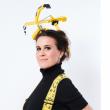 Spectacle Antonia de Rendinger à BISCHHEIM @ LA SALLE DU CERCLE  - Billets & Places