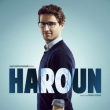Spectacle HAROUN à TINQUEUX @ LE K - KABARET CHAMPAGNE MUSIC HALL - Billets & Places