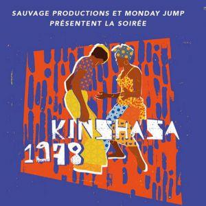 Kinshasa78