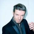 Concert BERTRAND BELIN + MIEGEVILLE à ANGOULÊME @ La Nef - Billets & Places