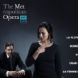 Nabucco - Le Relais - Metropolitan Opéra