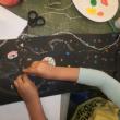 Atelier Art des planètes à TRIEL SUR SEINE @ Parc Aux Etoiles - Billets & Places
