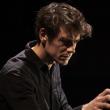 Théâtre SINGULIS - (HAMLET, à part) à MONTBELIARD @ LES BAINS DOUCHES - Billets & Places