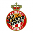 Match CHOLET BASKET/AS MONACO (GALA)