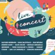 Concert Montgeron a du talent @ L'Astral - Billets & Places