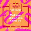 Concert PITCHFORK PARIS AFTER PARTY #2: Mall Grab, Skin on Skin, Emma DJ