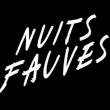 Soirée Surl & Super! Club : Cheu-B, Dead Obies, Beeby à PARIS @ Nuits Fauves - Billets & Places