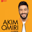 Spectacle AKIM OMIRI