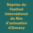 Carte blanche à la plateforme et revue Bref à PARIS @ Salle 300 - Forum des images - Billets & Places