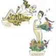 Visite famille - Mimer l'Histoire, interpréter les saisons à VERSAILLES @ Château de Versailles - Billets & Places