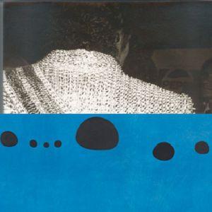 Miró/Jackson -  Billet Jumele