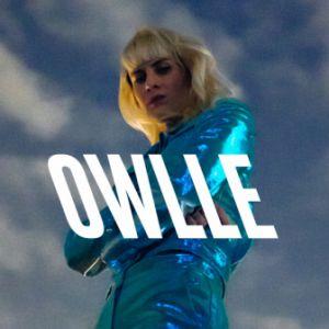 OWLLE @ Badaboum - PARIS