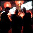 Concert CHINESE MAN + SCRATCH BANDITS CREW à LILLE @ L'AERONEF - Billets & Places