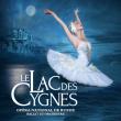 Concert LE LAC DES CYGNES à Douai @ Gayant Expo - Billets & Places