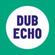 Soirée DUB ECHO #17
