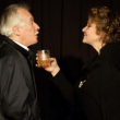Théâtre Qu'est-ce qui fait qu'on est resté ensemble? à LE BOURGET DU LAC @ ESPACE CULTUREL LA TRAVERSE - Billets & Places