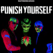 Concert PUNISH YOURSELF