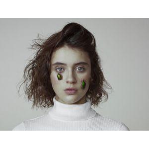 Pomme / Angèle Osinski