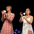 Théâtre CHAQUE JOUR, UNE PETITE VIE à ARGENTAN @ QUAI B - Billets & Places