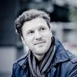 Concert 20/04/18 S.KOCHANOVSKY (B) à TOULOUSE @ HALLE AUX GRAINS CONCERT - Billets & Places