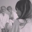 Concert Blonde Redhead + Emilie Zoé  à Feyzin @ L'EPICERIE MODERNE - Billets & Places