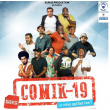 Spectacle COMIK-19