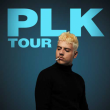 Concert PLK
