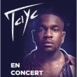 Concert TAYC à Marseille @ Espace Julien - Billets & Places