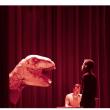 Théâtre BEFORE à MONTBELIARD @ SALLE LES BAINS DOUCHES - Billets & Places