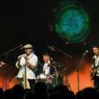 Concert SOIREE SAINT PATRICK 2020