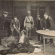 """Expo """" Le crime du Bouif """" d'Henri Pouctal (1922)"""