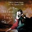 """UN PASS DANSE """"6 COURS"""" à MENTON @ PALAIS DE L'EUROPE - Billets & Places"""