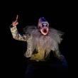 Spectacle LOW COST PARADISE - Cirque Pardi !
