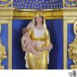 Festival Visite de la Chapelle Corneille
