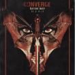 Concert CONVERGE + Harm's Way + Gold à Feyzin @ L'EPICERIE MODERNE - Billets & Places