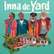 Concert INNA DE YARD (LIMOGES)