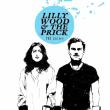 Concert Lilly Wood and the Prick à Villeurbanne @ TRANSBORDEUR - Billets & Places