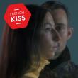 Concert LE FRENCH KISS D'OCTAVIO MAI à Villeurbanne @ TRANSBORDEUR - Billets & Places