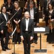 Festival Orchestre de Picardie à SOISSONS @ CITE DE LA MUSIQUE ET DE LA DANSE - Billets & Places