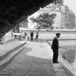 """Expo """"Etudes sur Paris"""" d'André Sauvage, 1928 (1h20)"""