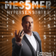 Spectacle Messmer à LE BLANC MESNIL @ THEATRE DU BLANC-MESNIL - Billets & Places